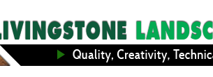 Image of Livingstone Landscaping – Construction Safety Coordinator/Officer (NCSO)
