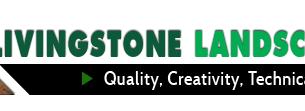 Image of Livingstone Landscaping – Foreman