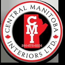 Image of Central Manitoba Interiors Ltd. (CMI Ltd.)