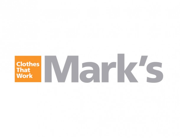 Mark's work wearhouse coupon sep 2018