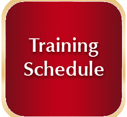 Image of CARM Winter Training Schedule
