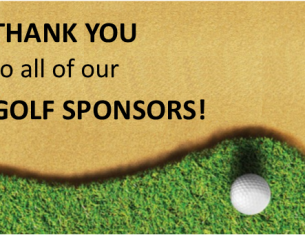 Image of Golf Tournament Sponsorship Opportunities