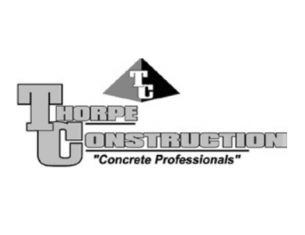 Image of Experienced Concrete Carpenters and Labourers