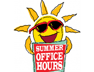 Image of Summer Hours