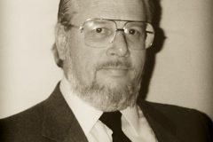 1972-Smith-819x1024
