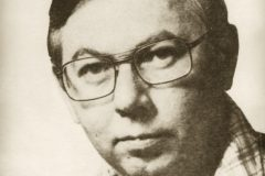 1974-Jamieson-819x1024