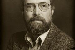 1983-1984-Gurr-819x1024