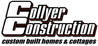 Image of Collyer Construction