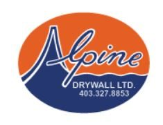 Image of Alpine Drywall & Plastering (2007) Ltd.