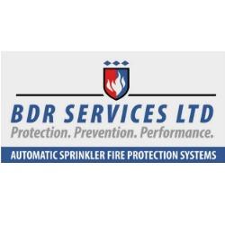 Image of BDR Services Ltd.