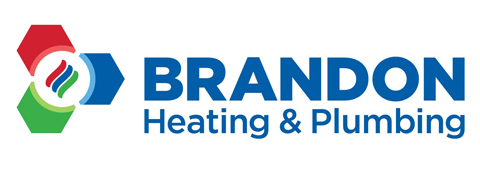 Image of Brandon Heating & Plumbing (1998) Ltd.