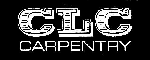 Image of CLC Carpentry