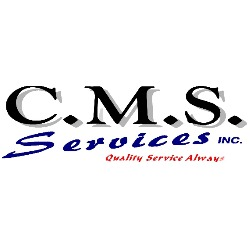 Image of CMS Services Inc.