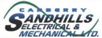Image of Carberry Sandhills Electric & Mechanical Ltd.