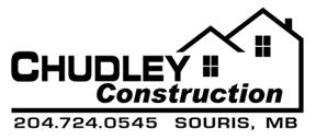 Image of Chudley Construction