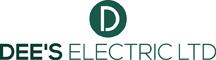Image of Dee's Electric Ltd.