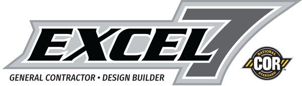 Image of Excel-7 Design Ltd.