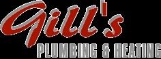 Image of Gill's Plumbing & Heating