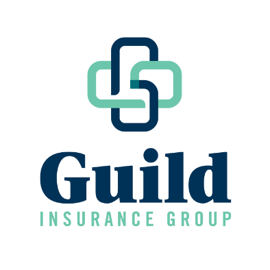 Image of Guild Insurance Brokers