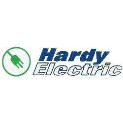 Image of Hardy Electric Ltd.