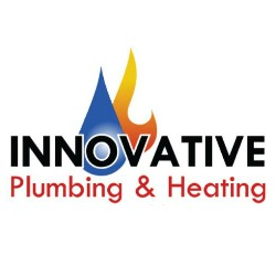 Image of Innovative Plumbing & Heating Ltd.