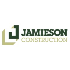 Image of Jamieson Construction (6832157 MB Ltd)