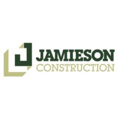 Image of Jamieson Construction (6832157 MB Ltd)