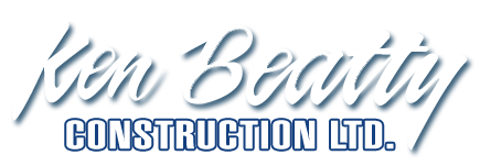 Image of Ken Beatty Construction Ltd.
