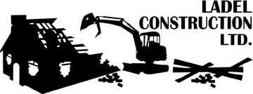 Image of Ladel Construction Ltd.