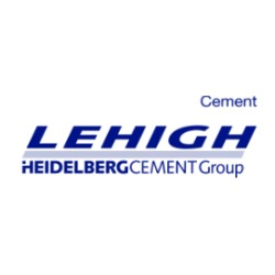 Image of Lehigh Cement Ltd.