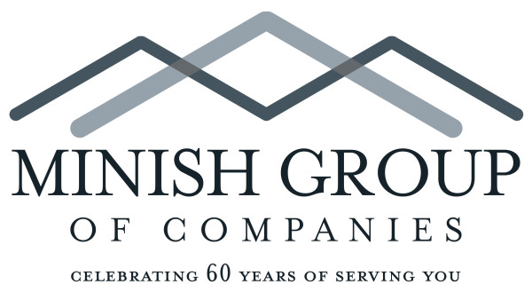 Image of Minish Construction Ltd.