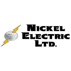Image of Nickel Electric Ltd.