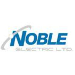 Image of Noble Electric Ltd.