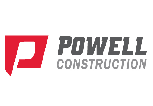 Image of Powell Construction Ltd.