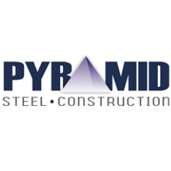 Image of Pyramid Steel Construction Ltd.