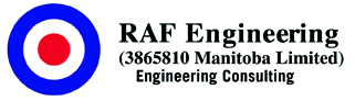 Image of RAF Engineering
