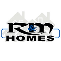 Image of R & M Homes Ltd.