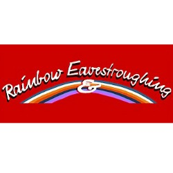 Image of Rainbow Eavestroughing Ltd.