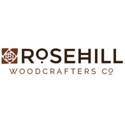 Image of Rosehill Woodcrafters Ltd.