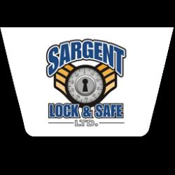 Image of Sargent Lock & Safe Ltd.