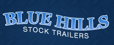 Image of Blue Hills Trailer & Fabricating Ltd.
