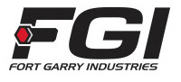 Image of Fort Garry Industries Ltd.