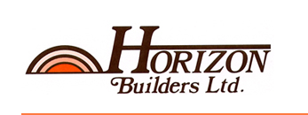 Image of Horizon Builders Ltd.