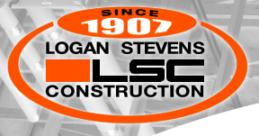 Image of Logan Stevens Construction (2000) Ltd.
