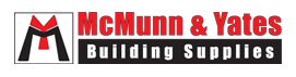 Image of McMunn & Yates Building Supplies