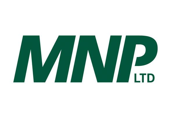 Image of MNP LLP