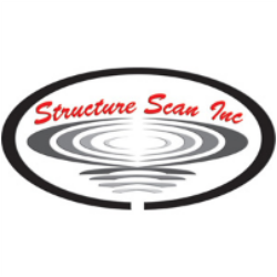 Image of Structure Scan Inc.