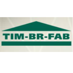 Image of Tim-Br-Fab Industries