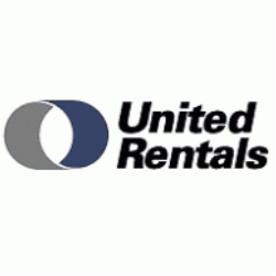 Image of United Rentals of Canada Inc.