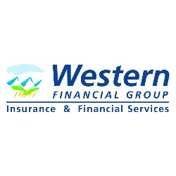 Image of Western Financial Group